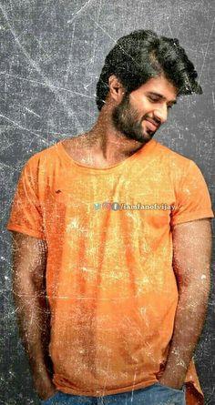 Indian Actress Photos, Indian Actresses, Actors & Actresses, Hindi Movies, Telugu Movies, Mahesh Babu Wallpapers, Telugu Hero, Surya Actor, Most Handsome Actors
