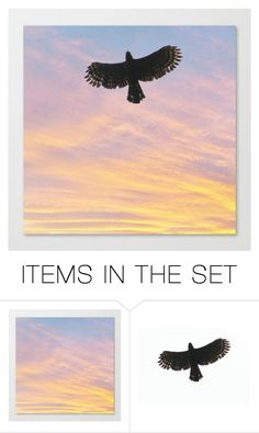 """""""Untitled #1711"""" by moestesoh ❤ liked on Polyvore featuring art"""