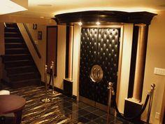 http://www.chicredesign.com/images/stairdoor.JPG