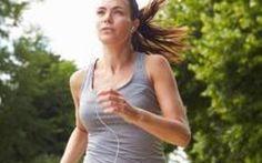 Exercice physique: combien de calories brûlez-vous? -                  Les boissons alcoolisées, les sodas et les snacks contiennent beaucoup de calories. Le sport est un bon moyen de les éliminer, mais il vous faudra vous dépenser… vraiment. Quelle activité physique et pendant combien de temps pour quelle quantité de calories?  http://si.rosselcdn.net/sites/default/files/imagecache/flowpublish_preset/2017/02/15/70766185_B9711131956Z