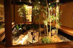 新宿 個室割烹「小江戸」