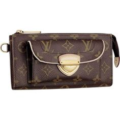 Order for replica handbag and replica Louis Vuitton shoes of most luxurious designers. Sellers of replica Louis Vuitton belts, replica Louis Vuitton bags, Store for replica Louis Vuitton hats. Coach Purses, Coach Handbags, Coach Bags, Purses And Bags, Cheap Michael Kors, Michael Kors Outlet, Michael Kors Bag, Louis Vuitton, Coach Outlet