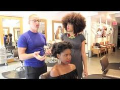 PT 1 Avoiding Heat Damage While Straightening Kinky Hair: Hair Rules Natural Hair Tutorials, Natural Hair Tips, Natural Hair Styles, Natural Beauty, 4c Hair Growth, Natural Hair Transitioning, Hair Care Recipes, Natural Wigs, Healthy Hair Tips