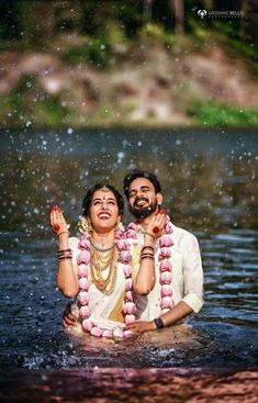 Couple Shoot In Saree Family Photography Indian Wedding Couple Photography, Wedding Couple Photos, Indian Wedding Photos, Romantic Wedding Photos, Couple Photography Poses, Bridal Photography, Family Photography, Indian Photography, Photography Ideas