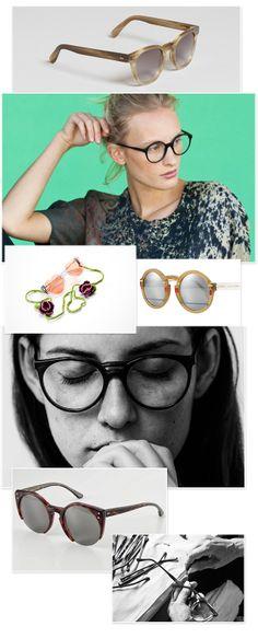 Lunettes Kollektion, la marque de lunettes la plus innovante 448c08ac0e2a