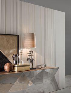 BRUNO TARSIA - Interior design | Styling
