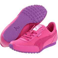 I really want some bright workout shoes