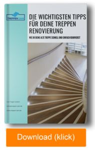 Holztreppe renovieren mit Laminat + Hier alle Fakten nachlesen! Montage, Personal Care, Basement Steps, Painting Contractors, Stair Treads, Save Energy, Self Care, Personal Hygiene