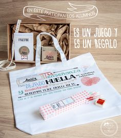 Lola Wonderful_Blog: Profes. Regalos personalizados 2015