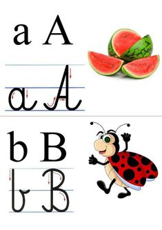 Diy And Crafts, Crafts For Kids, Kids English, Preschool Classroom, Kids Learning, Montessori, Kids Toys, Decoration, Letters