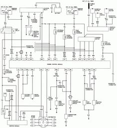15+ Rinker Fiesta Vee Engine Wiring Diagram,Engine Diagram