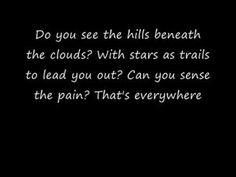 Angels & Airwaves - Heaven Lyrics