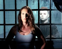 """Jamie Lee Curtis and Steve Miner Team-up for """"The Final Girls"""""""
