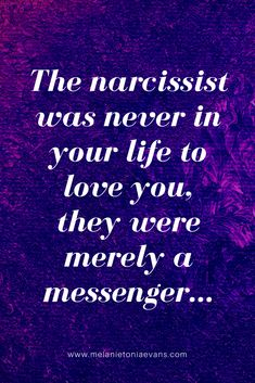 Is The Narcissist The Torturer Or The Messenger?  Discover how the narcissist identifies our deepest, darkest wounds and uses them to exert control over us.  Learn the most common wounds that I hear about every single day that narcissists love to target to keep us hooked.  #narcissist #messenger #torture #npd #ptsd #domesticviolence #abuserecovery