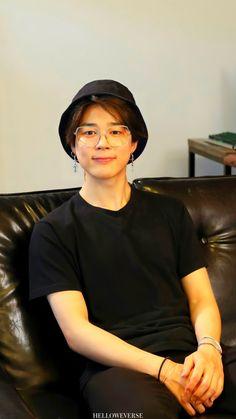Foto Bts, Bts Photo, Park Ji Min, Bts Jimin, Kpop, Bts Love, Jimin Pictures, Park Jimin Cute, Bts Concept Photo