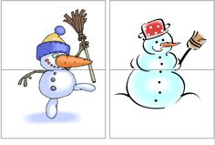 File Folder Activities, Coloring Books, Snowman, Projects To Try, Snoopy, Children, Puzzles, Blog, Christmas