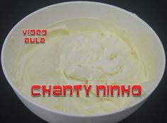 Chanty Ninho