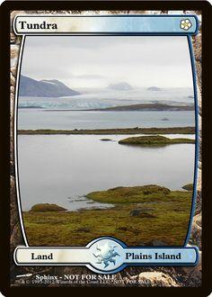 Full Tundra