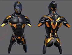 suit_scifi_4_by_sidimention-d83lc38.jpg (1024×786)