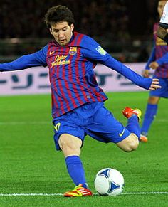 Resultados de la Búsqueda de imágenes de Google de http://upload.wikimedia.org/wikipedia/commons/thumb/d/d2/Lionel_Messi_Player_of_the_Year_2011.jpg/250px-Lionel_Messi_Player_of_the_Year_2011.jpg