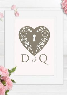 The most beautiful and unique wedding invitations, RSVP cards, and other wedding stationery available in Ireland, the UK and worldwide. Wedding Logos, Unique Wedding Invitations, Wedding Stationery, Stationery Design, Rsvp, Initials, Printables, Prints, Cards