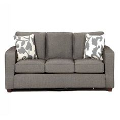 Star Furniture Is One Of The Largest Furniture Retailers In America.  Specializing In High Style Furniture At An Affordable Price.