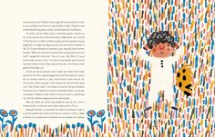 A Cadelinha Russa on Behance Children's Book Illustration, Graphic Design Illustration, Storyboard, Collage Design, Game Character Design, Print Layout, Book Layout, Book Design, Art For Kids