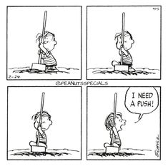 First Appearance: February 1982 Snoopy Comics, Fun Comics, Peanuts Cartoon, Peanuts Snoopy, Linus Van Pelt, Sally Brown, Charlie Brown And Snoopy, Funny Clips, Cute Cartoon