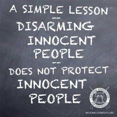 #GunControl #GunRights #SecondAmendment #2ndAmendment #therighttobeararms #guns #gunrightscartoon #gunhumor