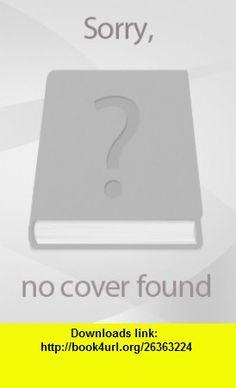 Balance It! (9780590076081) Howard Everett Smith , ISBN-10: 0590076086  , ISBN-13: 978-0590076081 ,  , tutorials , pdf , ebook , torrent , downloads , rapidshare , filesonic , hotfile , megaupload , fileserve
