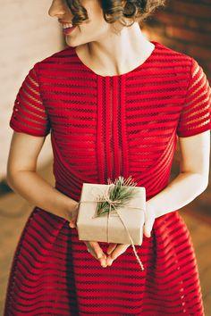 Новый год рождество фотосессия семейный фотограф