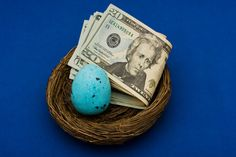 Learn & Earn: Supplemental Income in Retirement to Fund an Active Lifestyle
