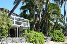 Live Beachfront for a Bargain in These 10 Beach Towns | HGTV >> http://www.hgtv.com/shows/beachfront-bargain-hunt/live-beachfront-for-a-bargain-in-these-10-beach-towns--pictures?soc=pinterest