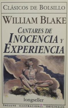 Las dos caras de la moneda. Puntos de vista cambiantes aportan miradas encontradas hacia experiencias cotidianas. Romanticismo literario en estado puro. William Blake, U2, Black History, Two Faces, Printmaking, Songs, Reading, Dots, Libros