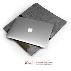 sleeve til macbook air 13