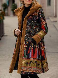 Store /& Style Funda guardarropa larga para abrigos y vestidos negro 60 x 130/cm