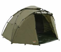 fishing equipment | TF Gear Force 8 - 1 Man Bivvy - Carp Fishing - Basstastic Fishing ...