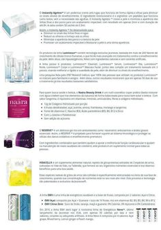 jeunesse products price list pdf