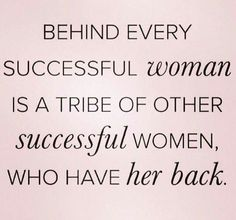 Strong and inspirational women empowerment quotes and sayings with images for motivation and to share. Empower other women with female empowerment quotes. Great Quotes, Quotes To Live By, Me Quotes, Motivational Quotes, Inspirational Quotes, Good Woman Quotes, Libra Quotes, Girly Quotes, Short Quotes