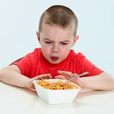 Addressing Mealtime Challenges in Children with Autism:  An OT has a clever solution to help children with food-related sensory issues.   http://occupational-therapy.advanceweb.com/Features/Articles/Addressing-Mealtime-Challenges-in-Children-with-Autism.aspx. Repinned by  SOS Inc. Resources  http://pinterest.com/sostherapy.