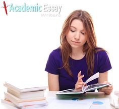 get an research paper American Writing from scratch Academic