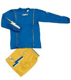 Athletic, Zip, Jackets, Fashion, Down Jackets, Moda, Athlete, Fashion Styles, Deporte
