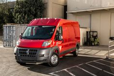 2014 RAM ProMaster Reviews | Second Hand Cars, vehicles and automobiles Reviews 2013