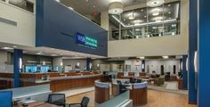 Bank Design Maugel Architects Winchester Savings Bank