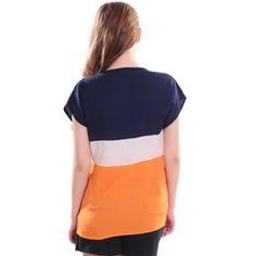 d3b9a7c1e4822 Comprar Roupas na China, Comprar blusas Da China, Comprar Vestidos  Importados da China, Comprar Relógio importado da China - Camisa Blusa  feminina Importada ...