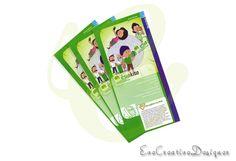 #leaflet #stationary #presentasi #iklan #supportlayout #designer #branding #jakarta #kreatif #digitalprinting #percetakanjakarta #desainer #indonesia #ide #visual #komunikasi #multimedia #brosur #promosi #souvenir #produksi #iklan #kalender #paperbag #packaging #website