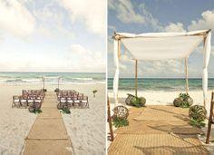 Casamenteiras | casamento na praia | Página 2