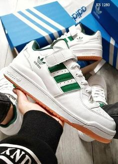 Adidas Fashion, Sneakers Fashion, Shoes Sneakers, Adidas Concord, Swag Shoes, Hype Shoes, Dream Shoes, Shoe Closet, Summer Shoes