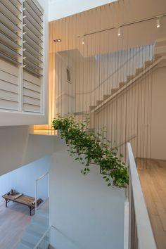 Ruimtelijk huis met het zwembad uit je dromen (en véél groen!) - Roomed | roomed.nl