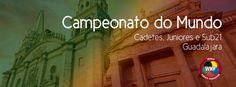 World Championship World Championship, Broadway Shows, Neon Signs, World, Guadalajara